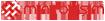Minibilişim Logo